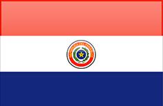 STEVIAPARAGUAYA S A