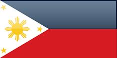 SOUTHERN PHILIPPINE FRESH FRUITS CORPORATION