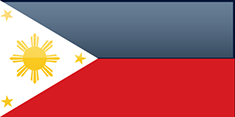 PHILIPPINES-CENTER FOR INTERNATIONAL TRADE EXPOSITIONS AND MISSIONS