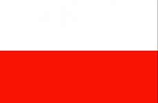 LST-POLSKA SP Z O O
