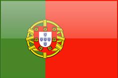 CAP PORTUGAL