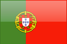 FROM PORTUGAL TO YOU