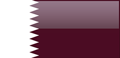 QATAR EXPORT DEVELOPMENT AGENCY