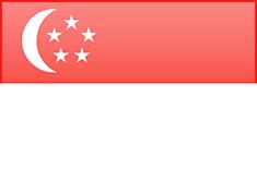 UNILEVER SINGAPORE PTE LTD