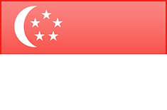 DOUBLE INVESTMENT PTE LTD