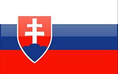 IMS – ITALMARKET SLOVAKIA AS