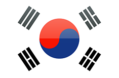 KOREA AGRO FISHERIES FOOD TRADE CORP