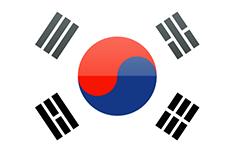 PYEONGCHANG COUNTY