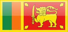ASIA TEAS (PVT) LTD
