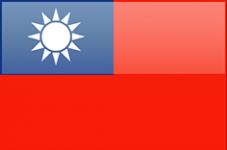 SHIN RONG BUSINESS CO LTD
