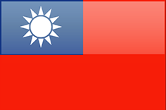NAMCHOW CHEMICAL INDUSTRIAL CO LTD