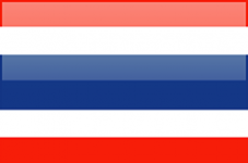 THAI TAN FOODS INTERNATIONAL CO LTD