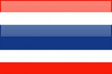 XONGDUR THAI ORGANIC FOOD CO LTD