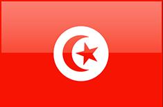 APIA TUNISIA
