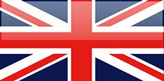 CATER OILS UK