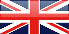 FESA (UK) LTD