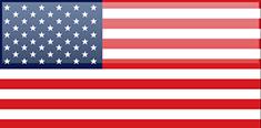 TRAM USA CORPORATION