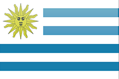 BREEDERS & PACKERS URUGUAY S A