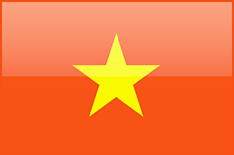 LUONG QUOI COCONUT CO LTD