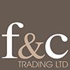 F and C Trading Ltd.