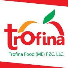 TROFINA FOOD MIDDLE EAST